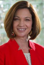 gina cinelli birchall to be coo at ll global the common management
