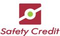 SAFETY CREDIT