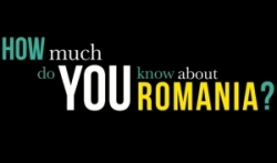how_much_do_you_know_about_romania