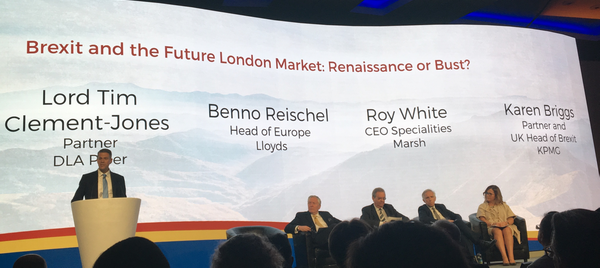 panel_Brexit-and-the-Future