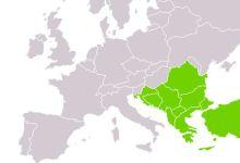 Topul Celor Mai Bune Companii Din Europa De Sud Est Condus De