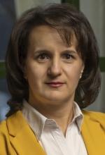 Delia TRAISTARU