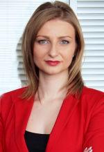 Alexandra DURBACA