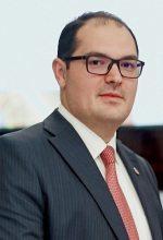 Alexandru CIUNCAN