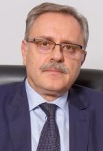Cristian ROSU