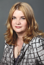 Florina VIZINTEANU