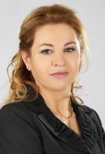 Maria RANGELOVA