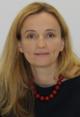 Marilena BARLIGA