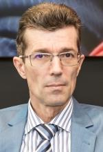 Marius LASLO