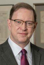 Michael J. MORRISSEY