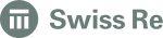 Swiss_Re