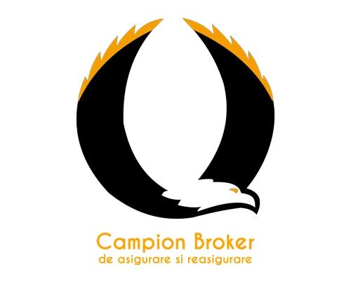 campion broker