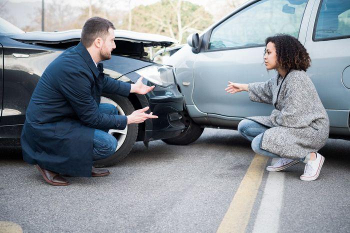 Statistici: Cate accidente auto ...