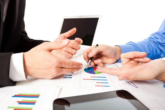 ASF: Cinci brokeri au depus ...