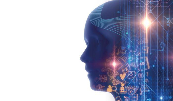 De ce sa nu ne temem de Inteligenta Artificiala