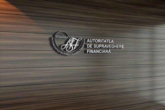 ASF a incheiat anul 2020 cu un excedent de 13,4 mil. lei, in scadere cu 62% fata de anul anterior