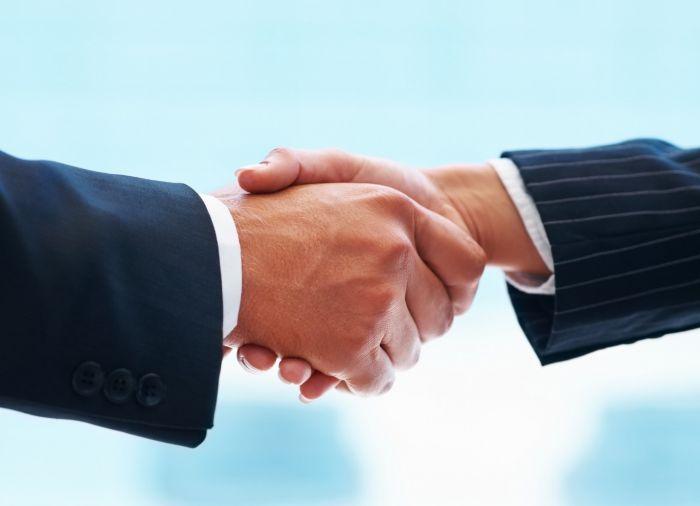 Consiliul Concurentei a autorizat preluarea GOTHAER de catre ALLIANZ-TIRIAC