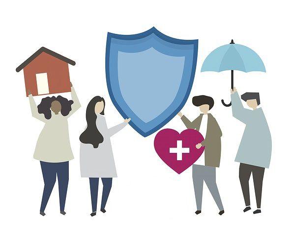 Barometru UNSAR-IRES: Pandemia a ...
