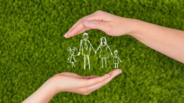Cum a remodelat COVID-19 cererile de asigurare ale consumatorilor
