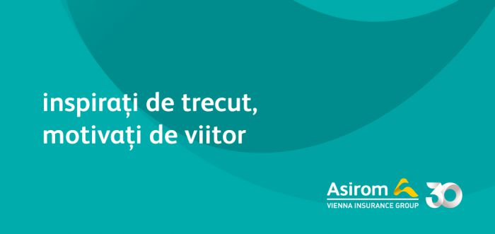 ASIROM celebreaza 30 de ani de ...