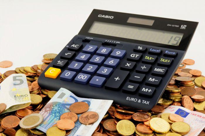 Pilon II: Fondurile de pensii ...