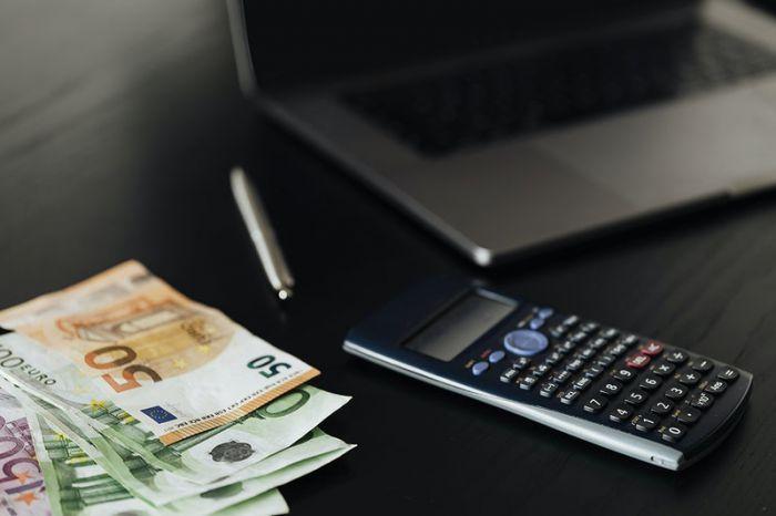 Raport ASF: Activele fondurilor de ...