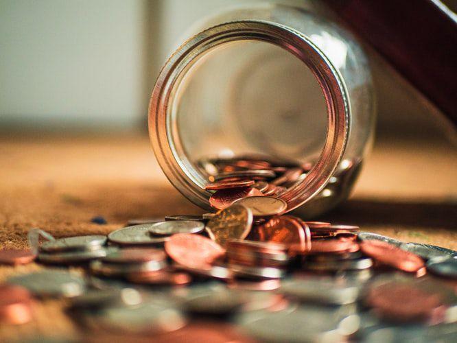 Activele fondurilor de pensii din ...