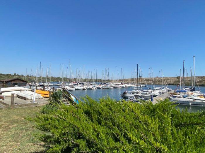 Administratia Porturilor Maritime ...