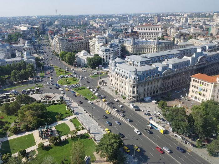 PAID Romania: Peste 1,82 milioane ...