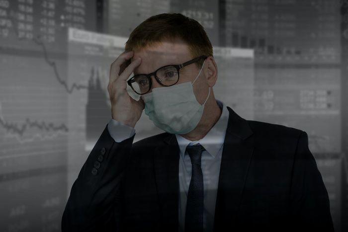 MARSH Risk Monitor: De ce le e ...