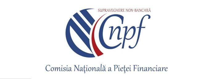 CNPF a contestat in instanta ...