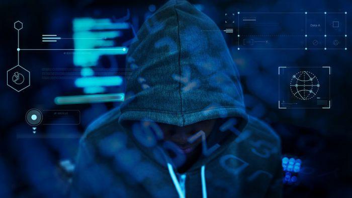 Atacurile cibernetice, o ...