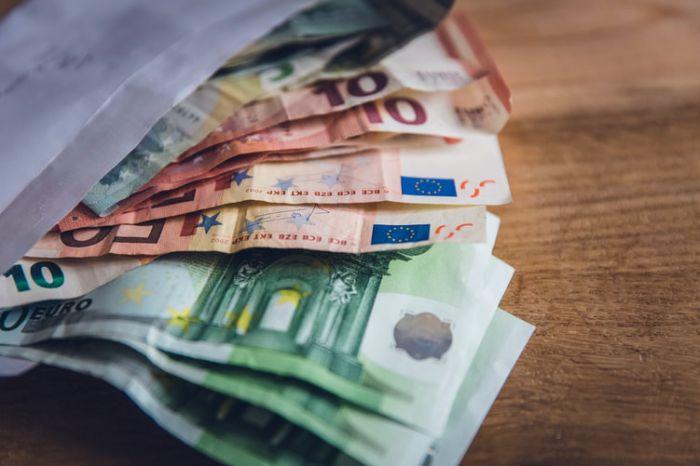 VIG: Profit de 13,5 mil. euro si ...