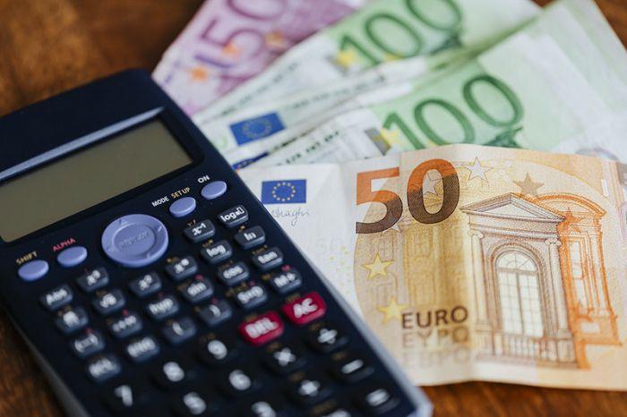 BAAR estimeaza ca va plati daune externe de peste 150 mil. euro dupa falimentul CITY Insurance