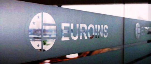 EUROINS: In ultimul trimestru din ...