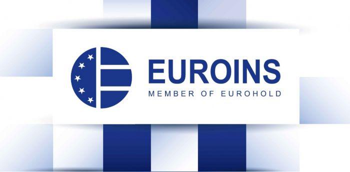 EUROINS face a treia majorare de ...