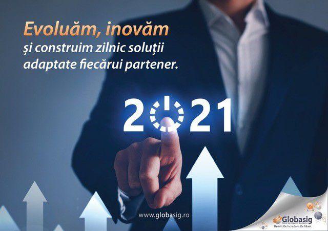 GLOBASIG Broker: Prime ...