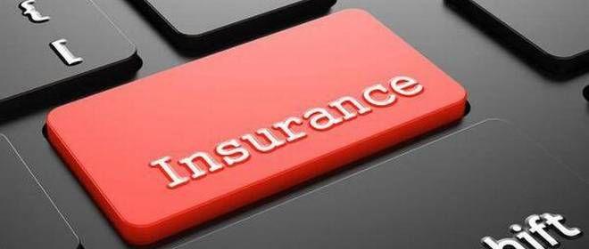 Industria asigurarilor atrage ...