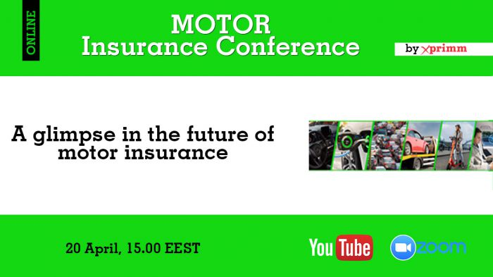 Motor Insurance Conference va fi ...