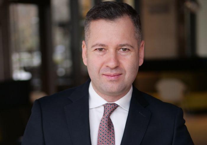 SIGNAL IDUNA Romania introduce ...