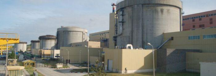 NUCLEARELECTRICA cumpara asigurari property pentru Unitatile 1 si 2 CNE Cernavoda si FCN Pitesti