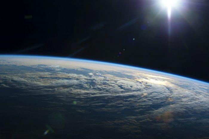 Studiu UNSAR-IRES: 9 din 10 romani spun ca schimbarile climatice sunt reale