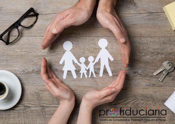 Tematici noi in 2021 pentru programele obligatorii de pregatire continua in asigurari