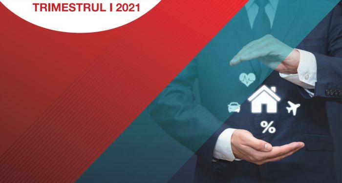 Raport ASF: Piata asigurarilor a ...