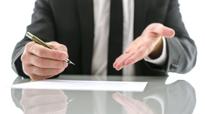 ASF a publicat lista finala cu repartizarea auditorilor pentru asiguratorii care participa la exercitiul BSR