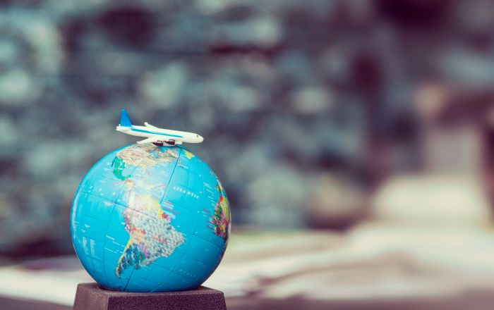 Ghid pentru turisti UNSAR - ANAT: ...