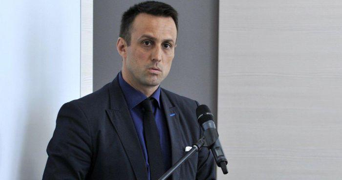 Valentin IONESCU (ISF): Programele ...