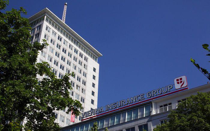 Vienna Insurance Group: 30 de ani ...