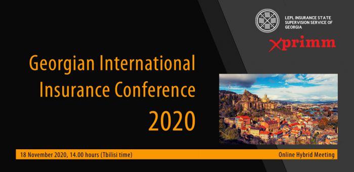 Conferinta Internationala de ...