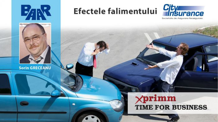 XPRIMM Time for Business: Efectele ...